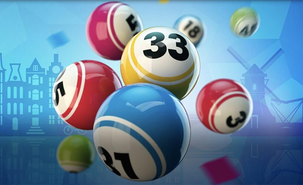 Best Online Bingo Game